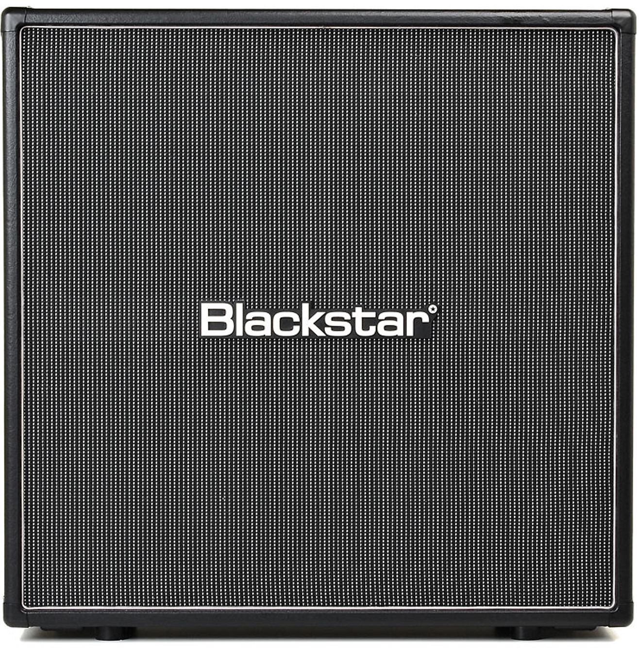 Image of   Blackstar HTV-412 Straight Cabinet