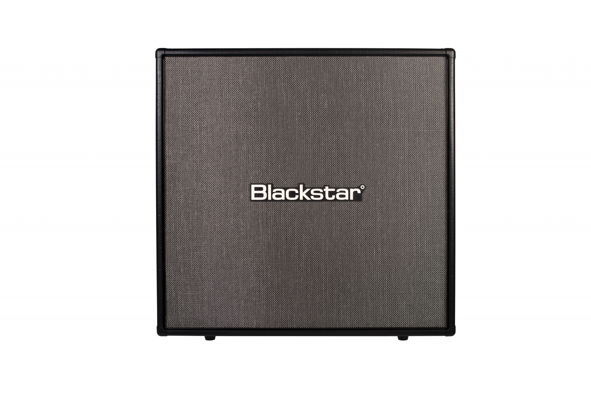 Image of   Blackstar HTV-412B MkII, Straight Cabinet