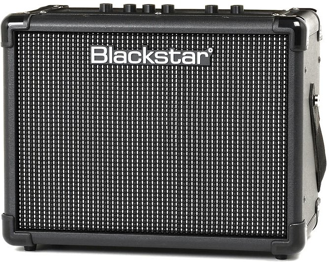 Image of   Blackstar ID:Core 10 V2 Guitar Amp, Stereo