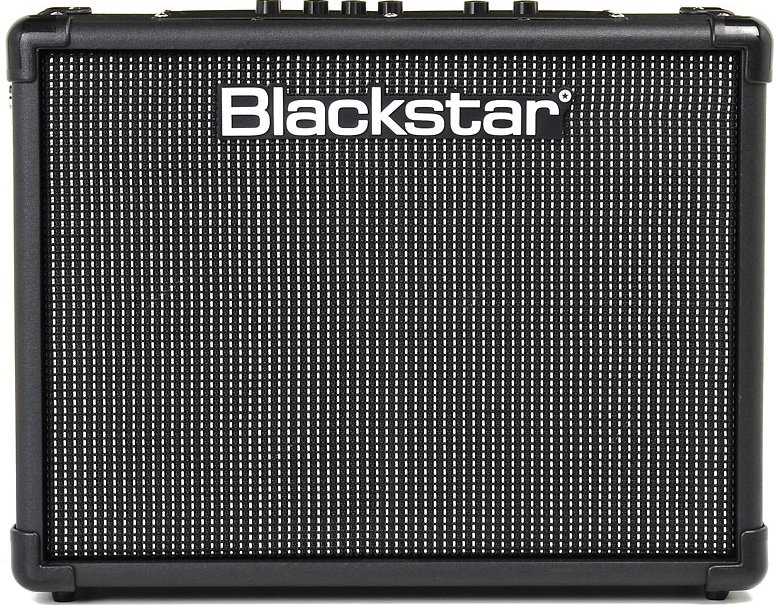 Image of   Blackstar ID:Core 40 V2 Guitar Amp, Stereo
