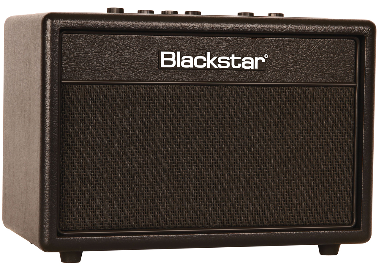 Image of   Blackstar ID:Core BEAM Guitar Amp
