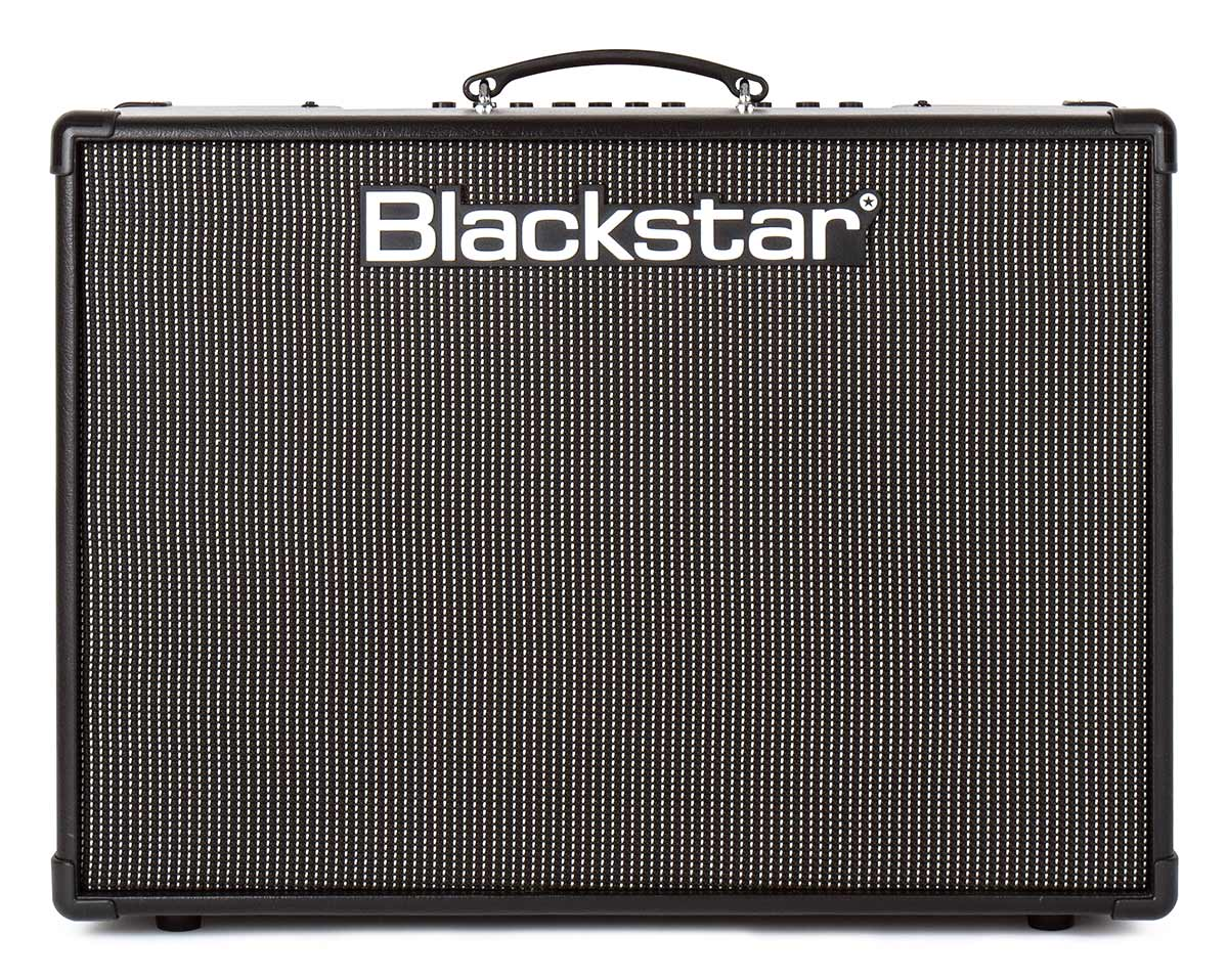 Image of   Blackstar ID:Core Stereo 150 Guitar Amp