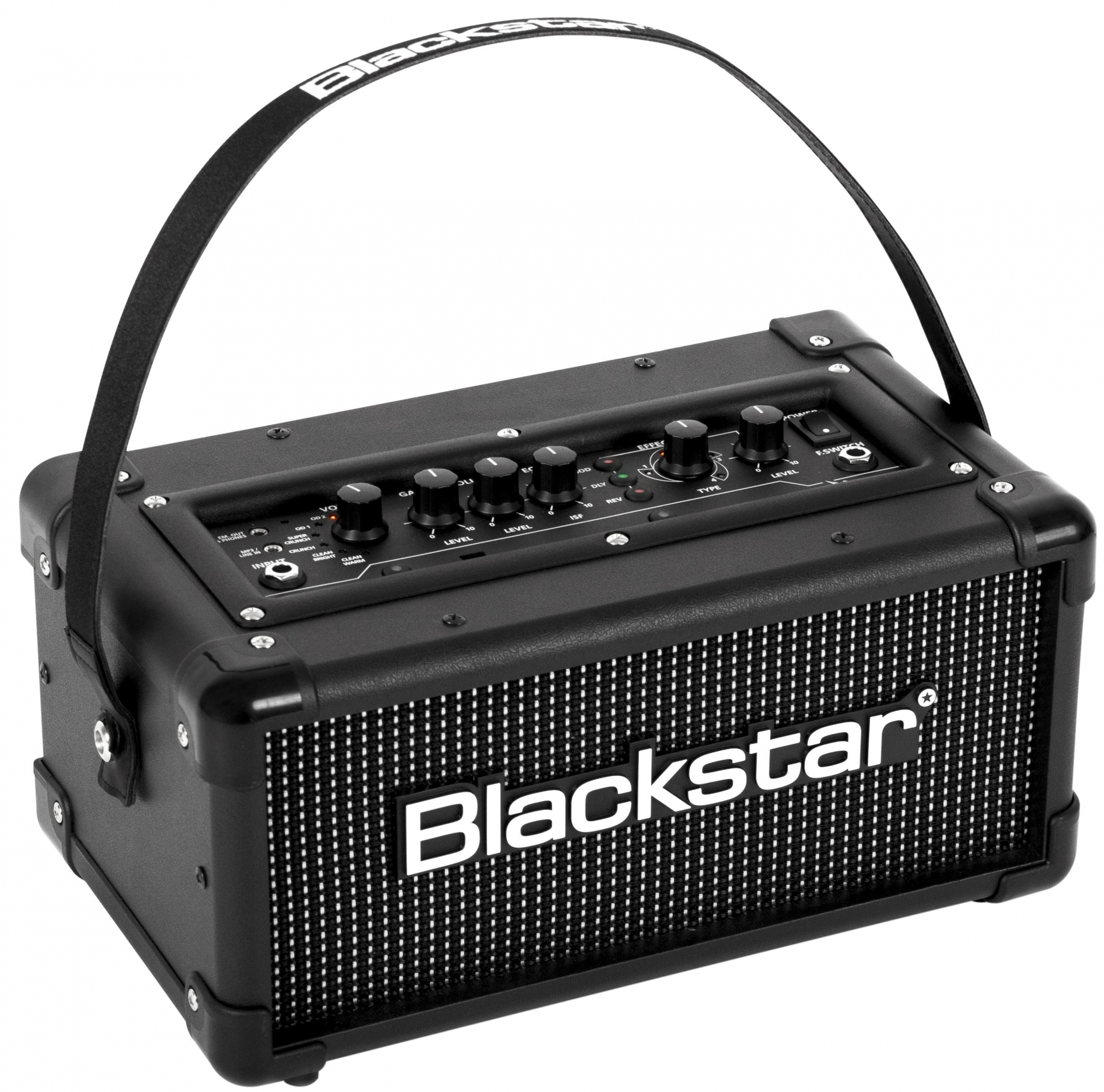 Blackstar ID:Core Stereo 40H Head