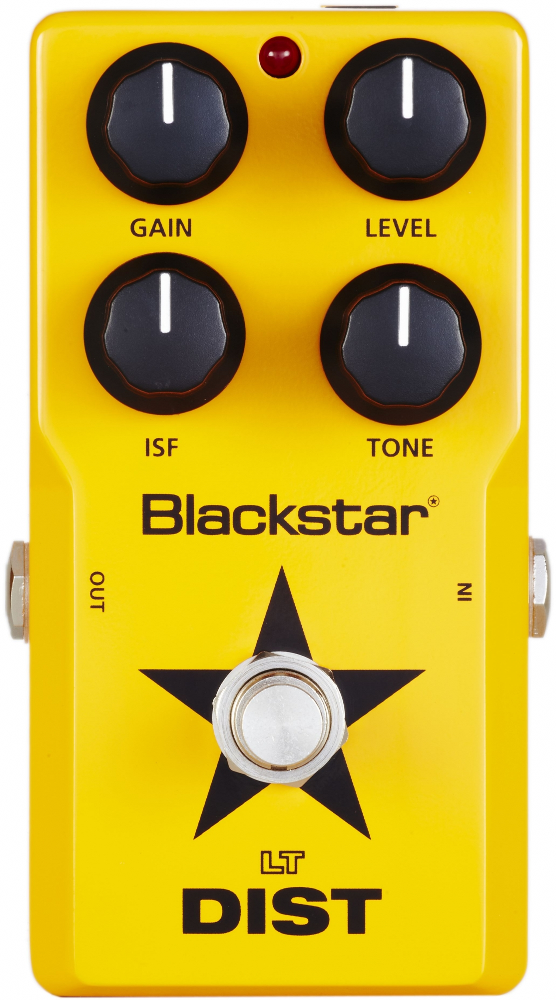 Image of   Blackstar LT Distortion