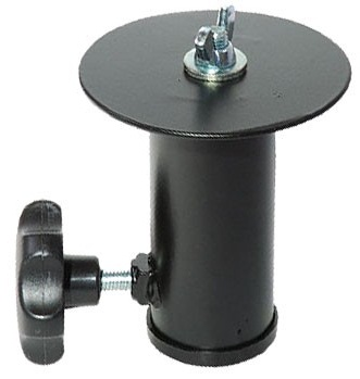 Image of   American Audio BOX-2 adapter for lights and bars M8