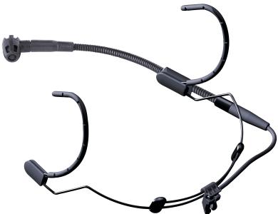AKG C520L Headset Mikrofon (Mini XLR)