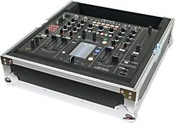 ClubCase DJM-2000 - ProDJuser