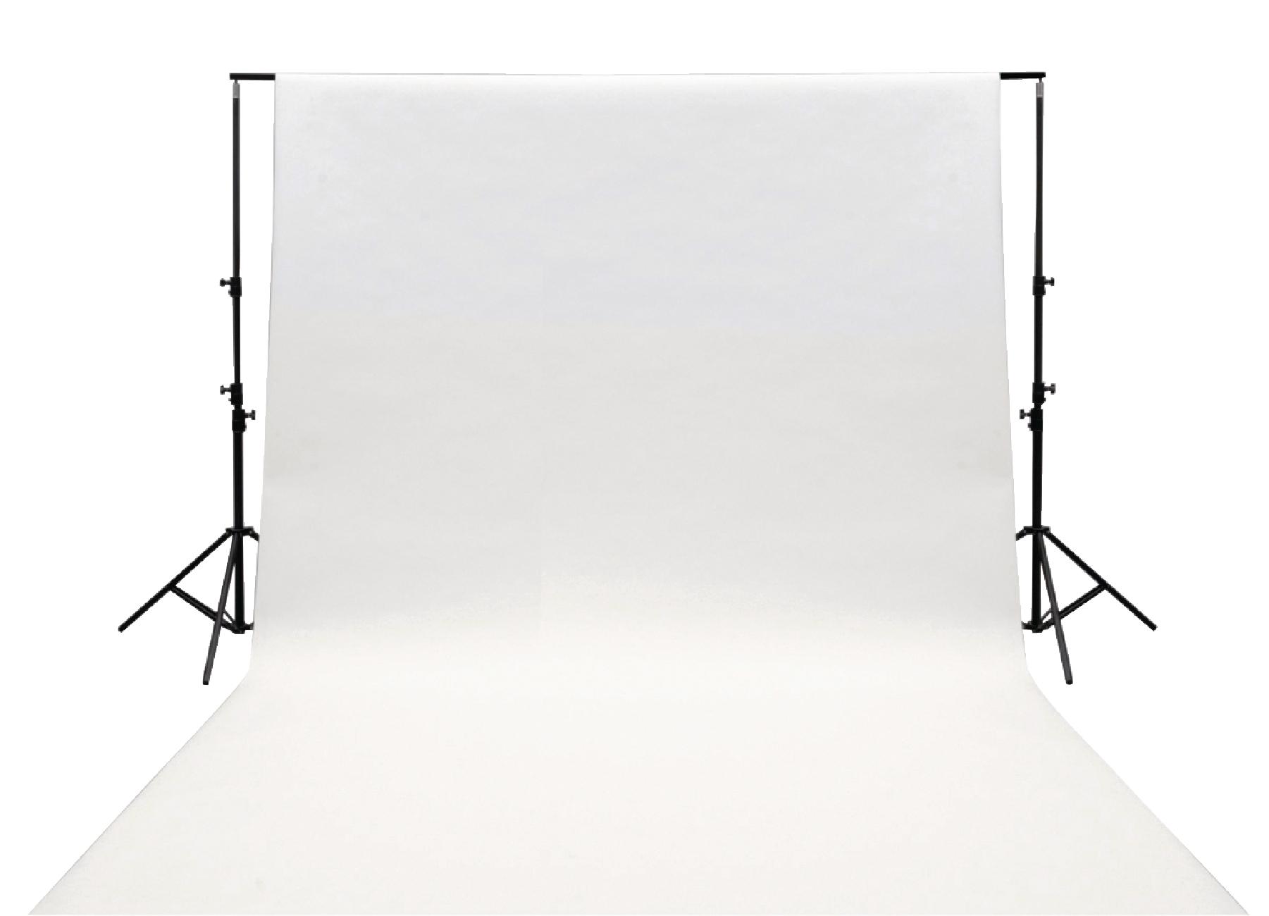 Image of   Studio Baggrund Kit 374 cm