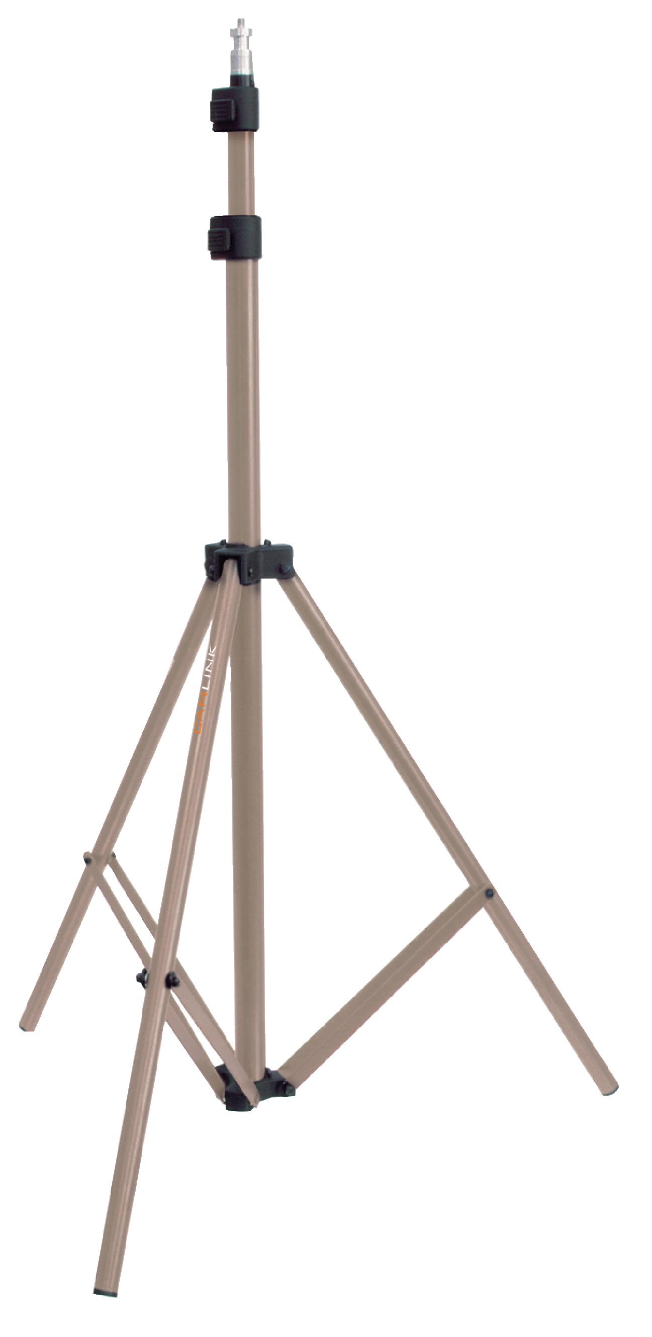 Image of   Professional Lysstander Spigot 200 cm