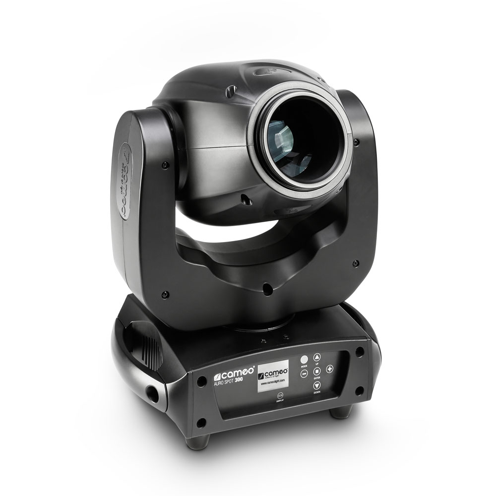Image of   Cameo AURO SPOT 300