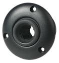 Image of   Anti shock monteringsbeslag til svanehals mikrofon
