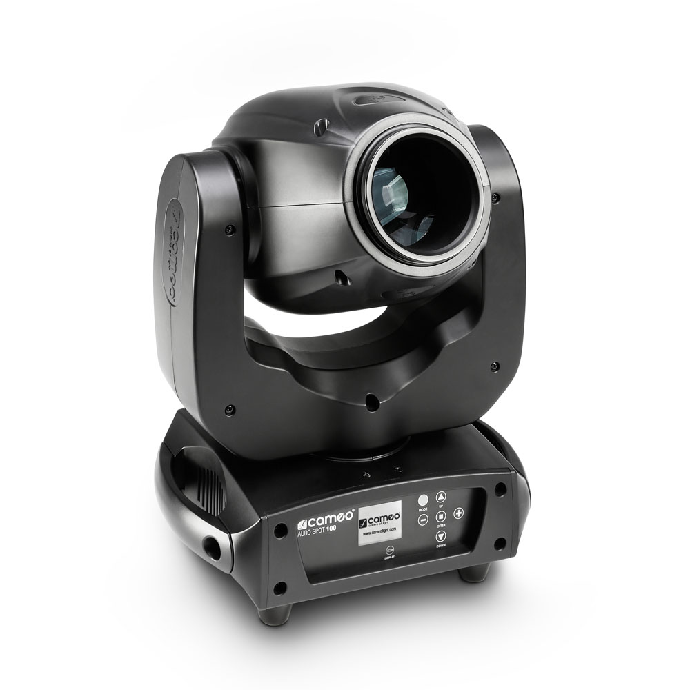 Image of   Cameo AURO SPOT 100