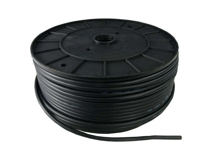 Cobra DMX kabel 100 mtr.