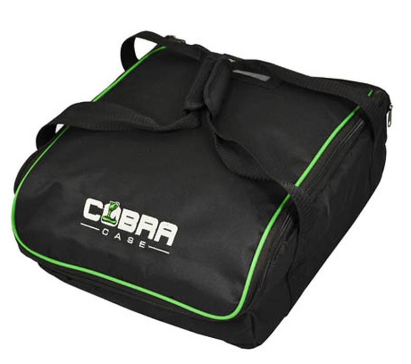 Cobra Universal Taske 330 x 386 x 150mm