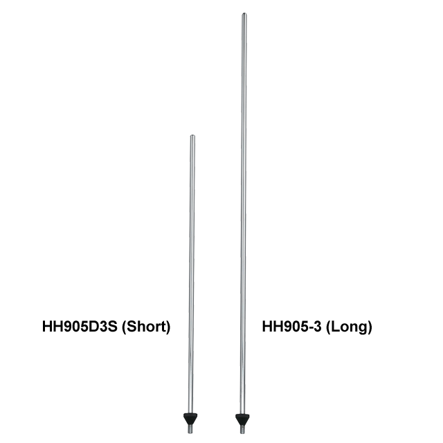 Image of   Tama Iron Cobra Hi-Hat Rods