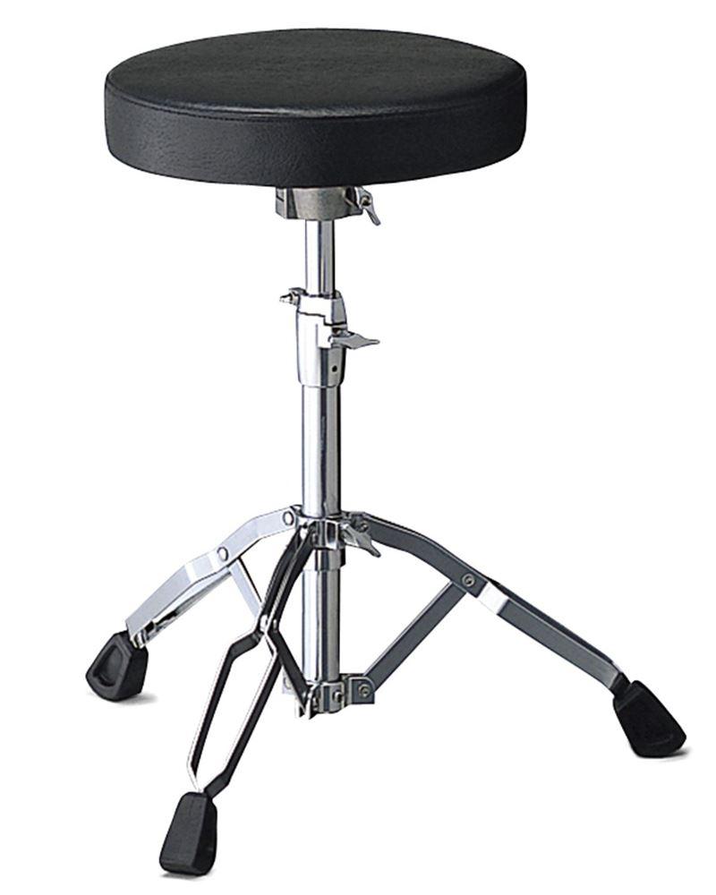 Pearl trommestol til den prisbevidste