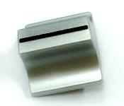 Image of   Pioneer Faderknob DAC2292