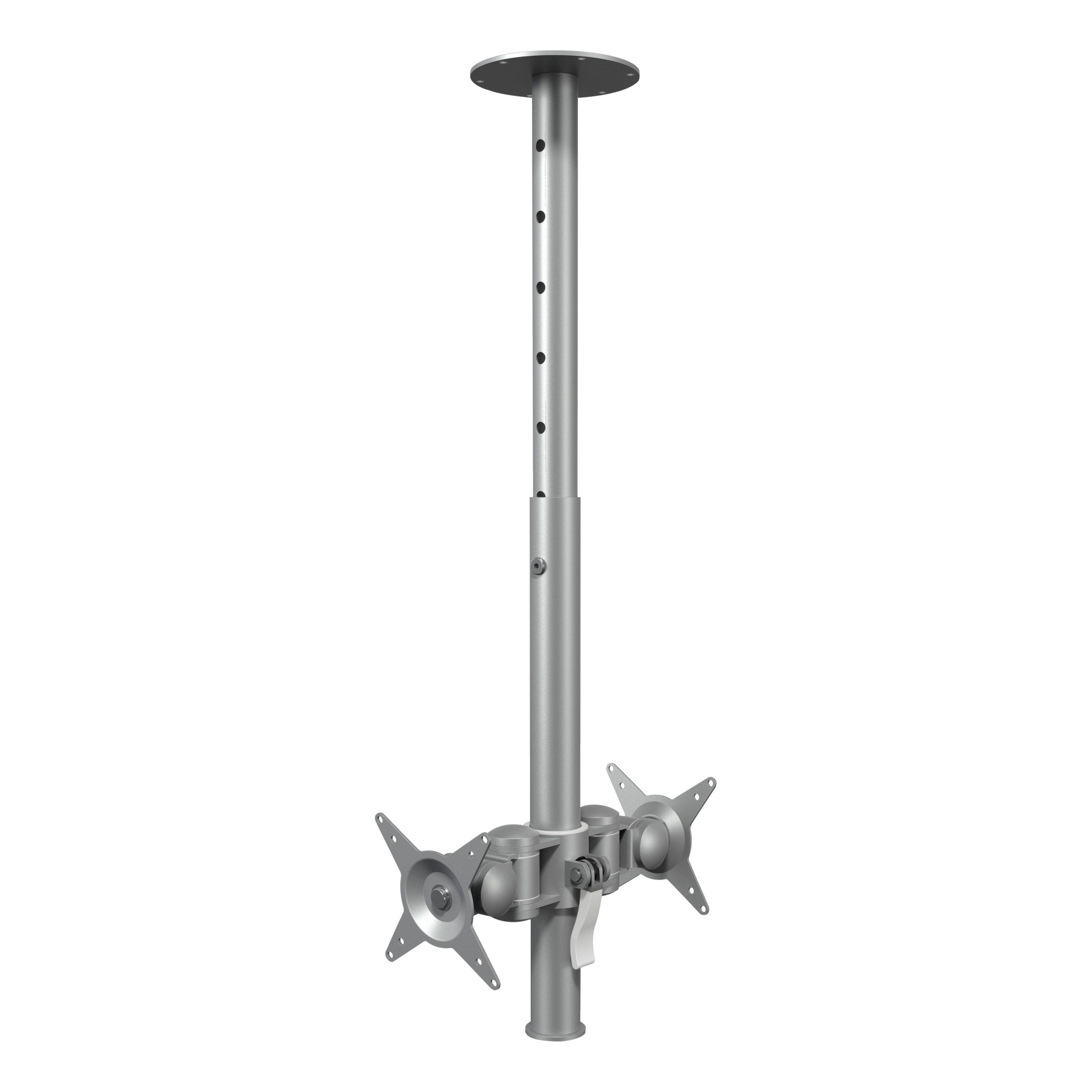 Tv-Loftbeslag Vipbar 30 kg