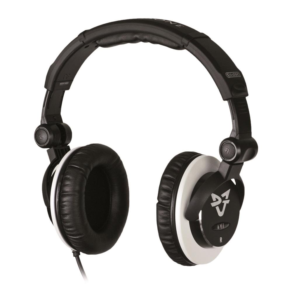Ultrasone DJ1 hovedtelefon