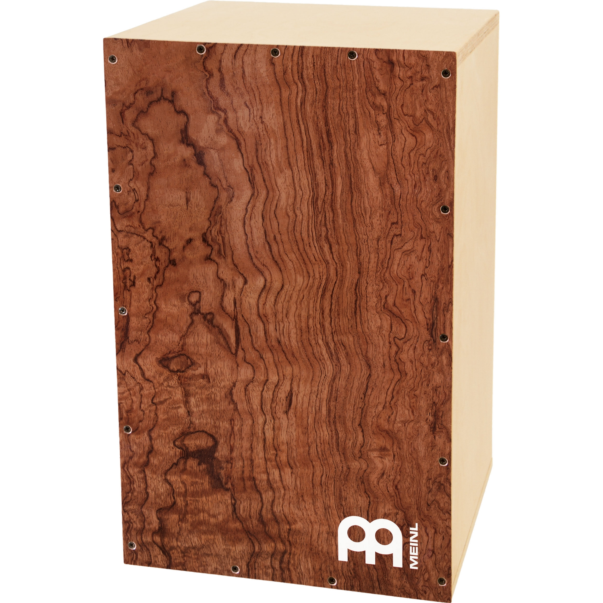 Image of   Meinl DMYO-CAJ-BU Deluxe Make Your Own Cajon
