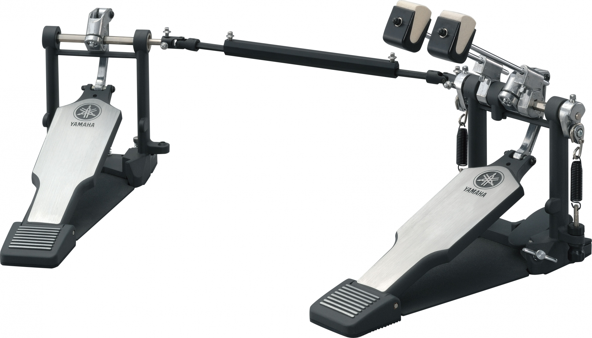 Image of   Yamaha DFP9500D Stortrommepedal
