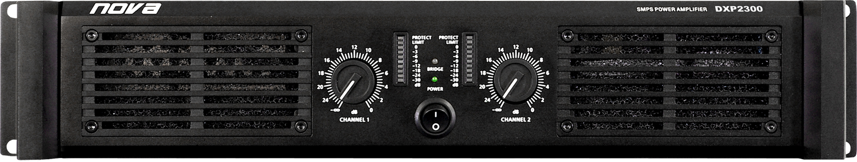NOVA DXP 2300