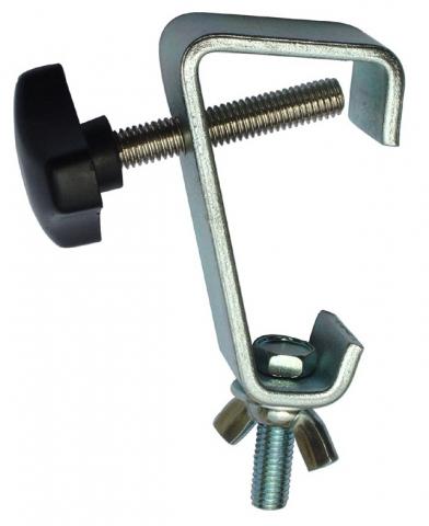 Image of   ADJ Light Bridge clamp