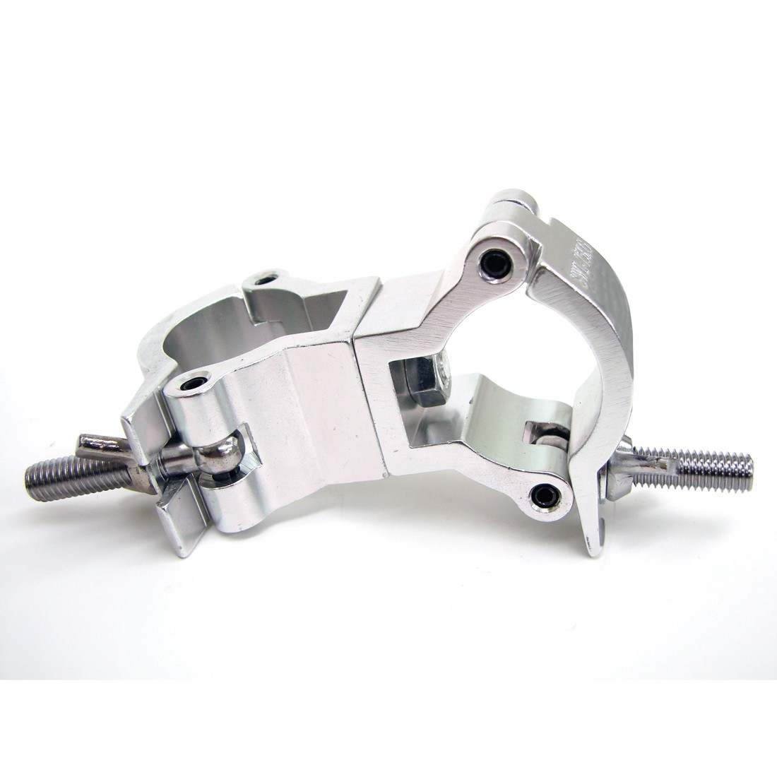 Image of   Swivel Clamp 35mm 50kg