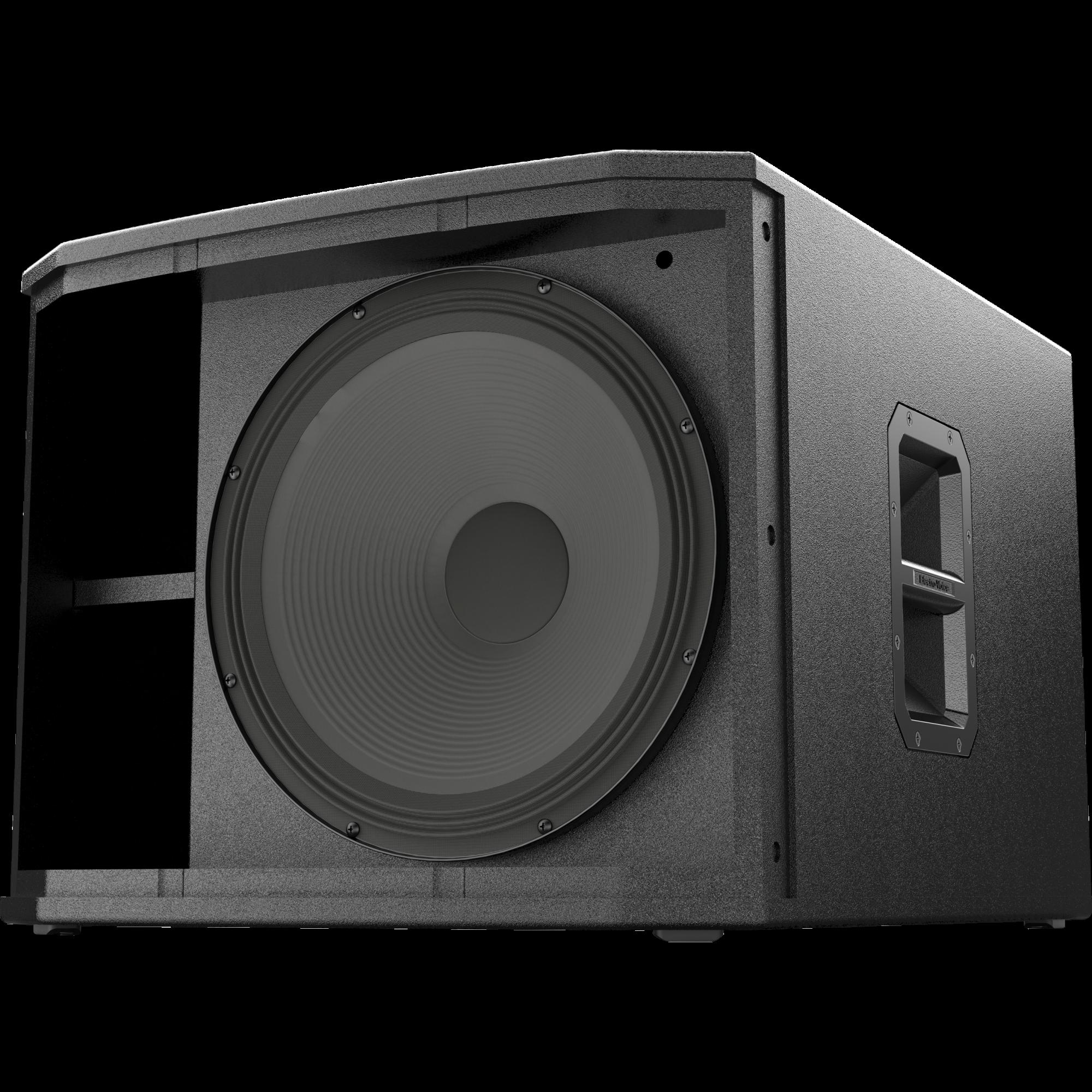 electro voice etx 15sp aktiv subwoofer k b billigt her. Black Bedroom Furniture Sets. Home Design Ideas