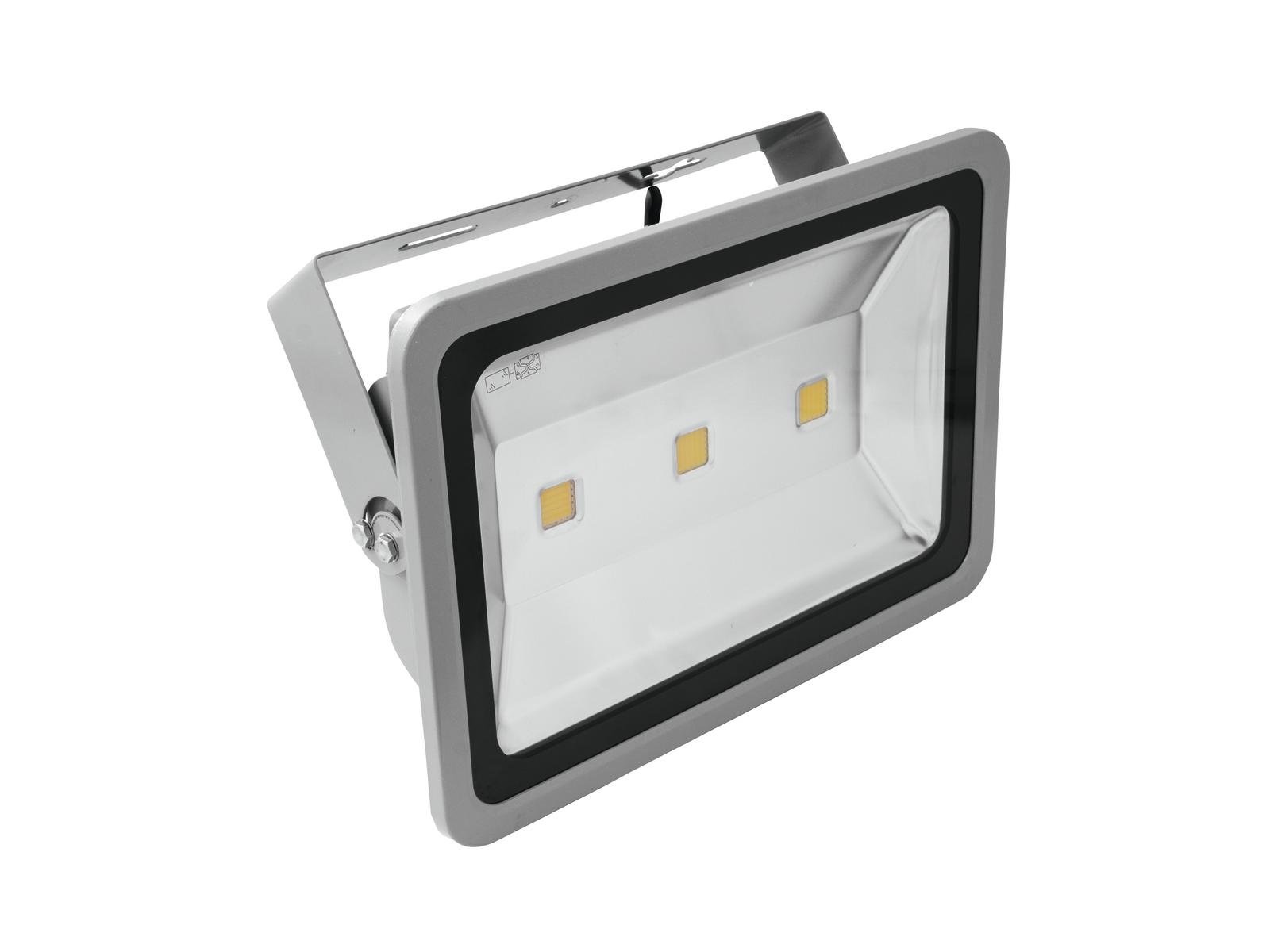 Image of   EUROLITE LED IP FL-150 COB 3000K 120°