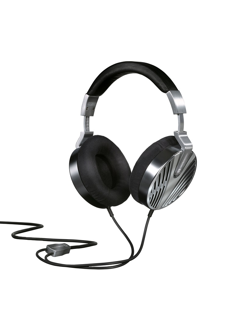 Ultrasone Edition 12 Hovedtelefon