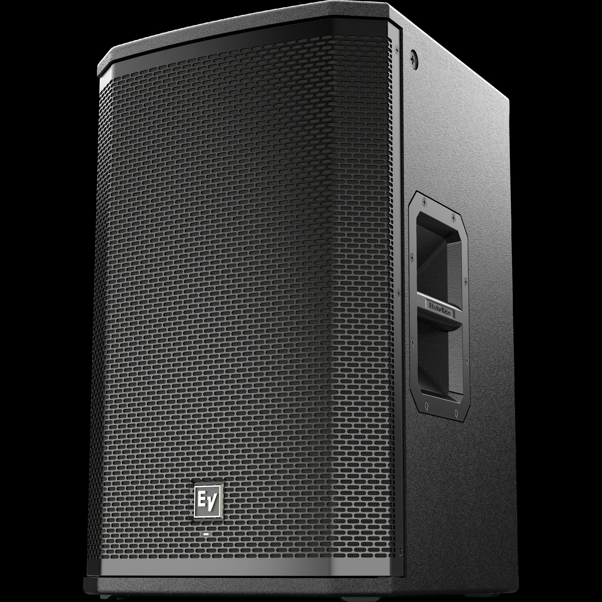 Electro Voice ETX-12P