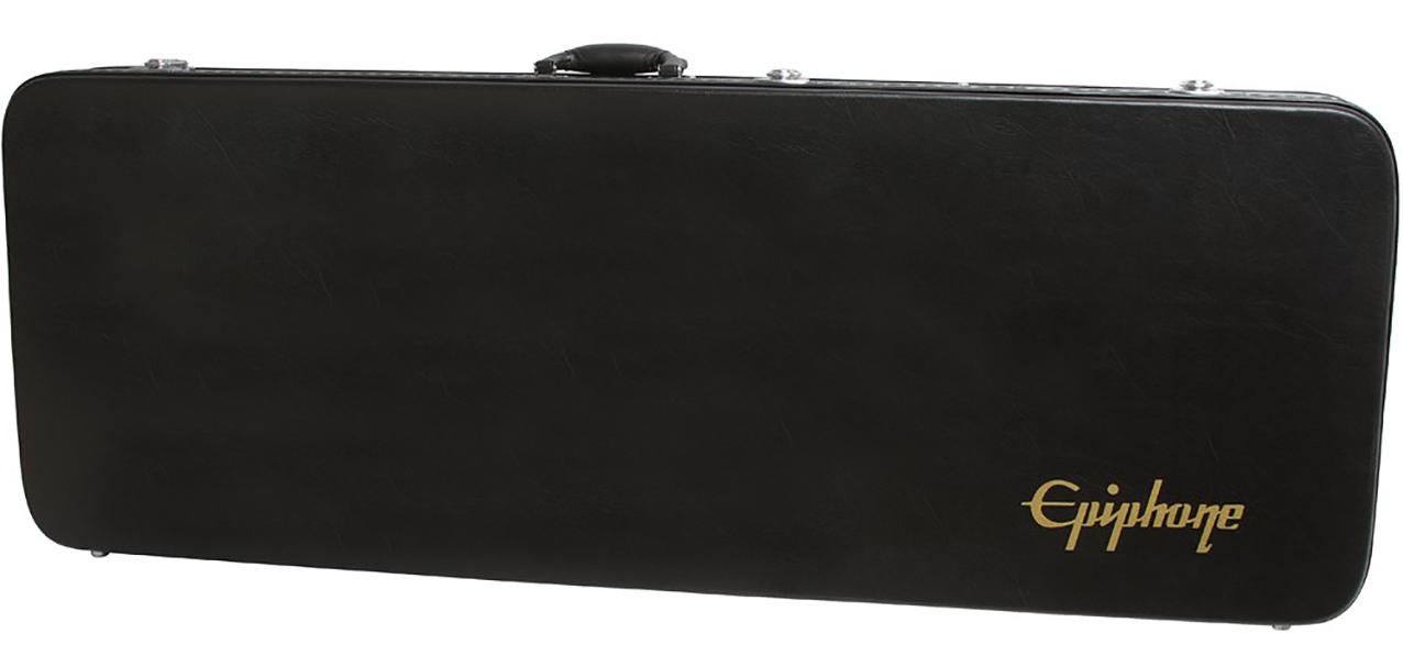 Image of   Epiphone FIREBIRD Guitar Hard Case