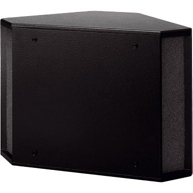 Electro-Voice EVID 12.1 175W Subwoofer Sort