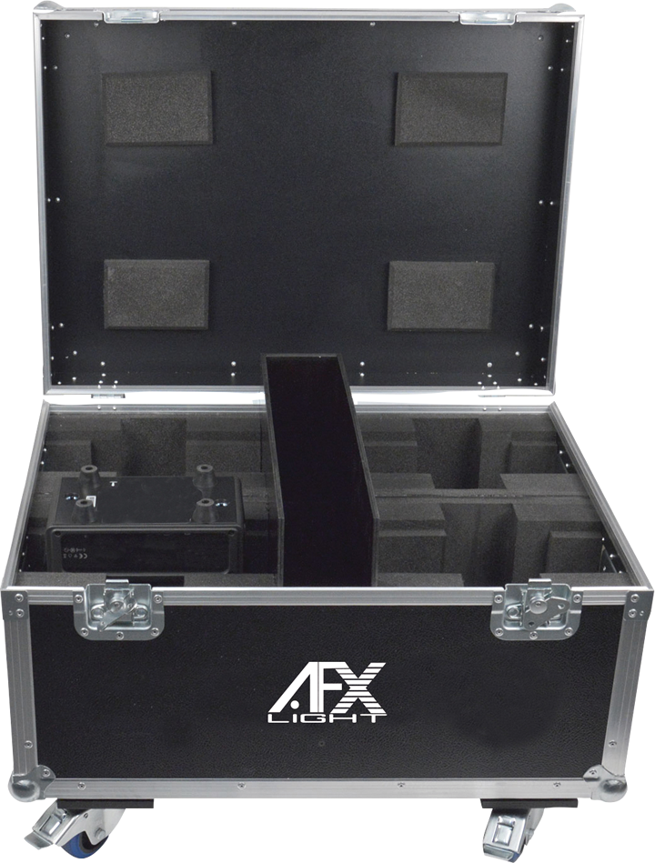 Image of   AFX FL4172 Flightcase