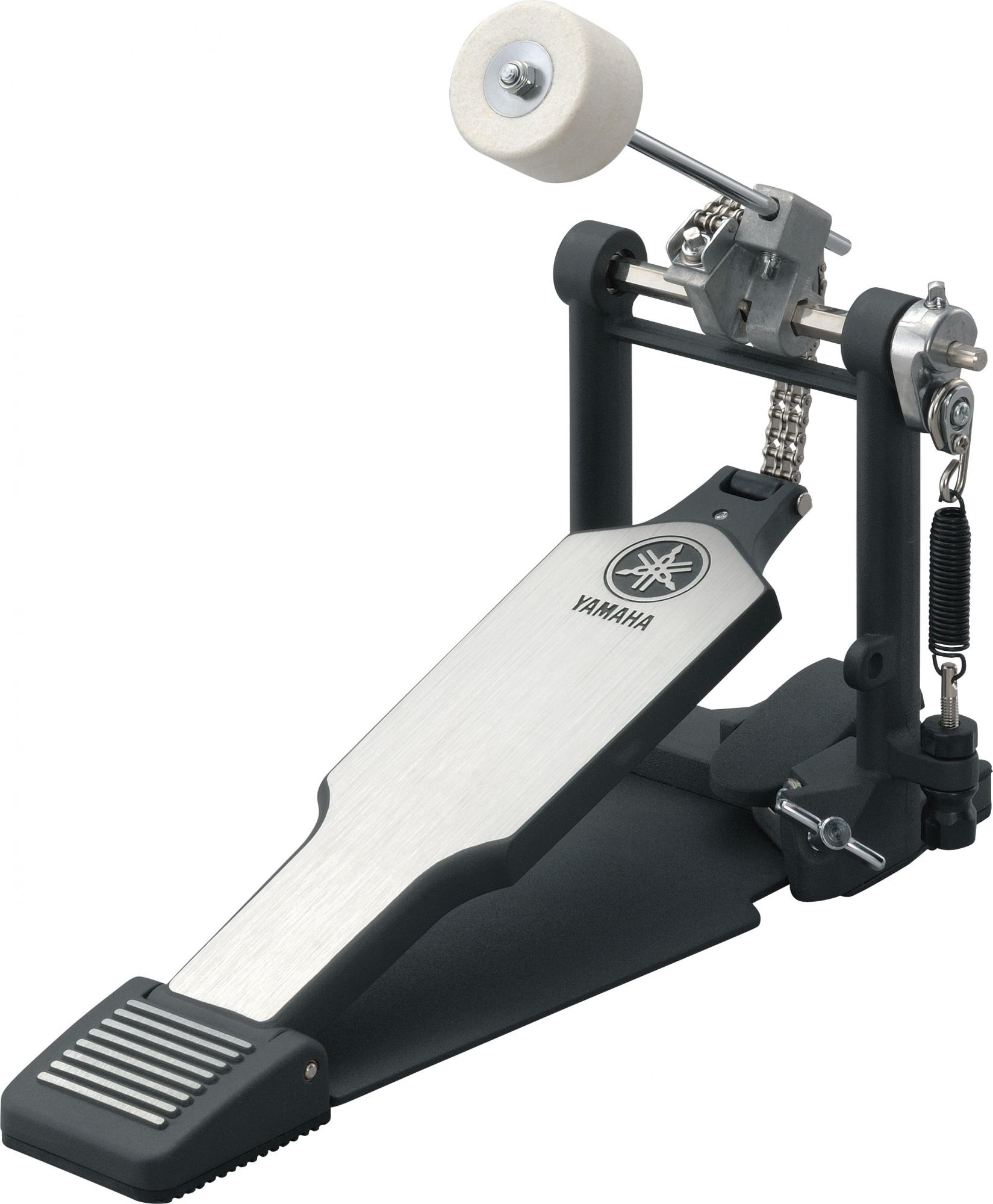 Image of   Yamaha FP8500C Stortrommepedal
