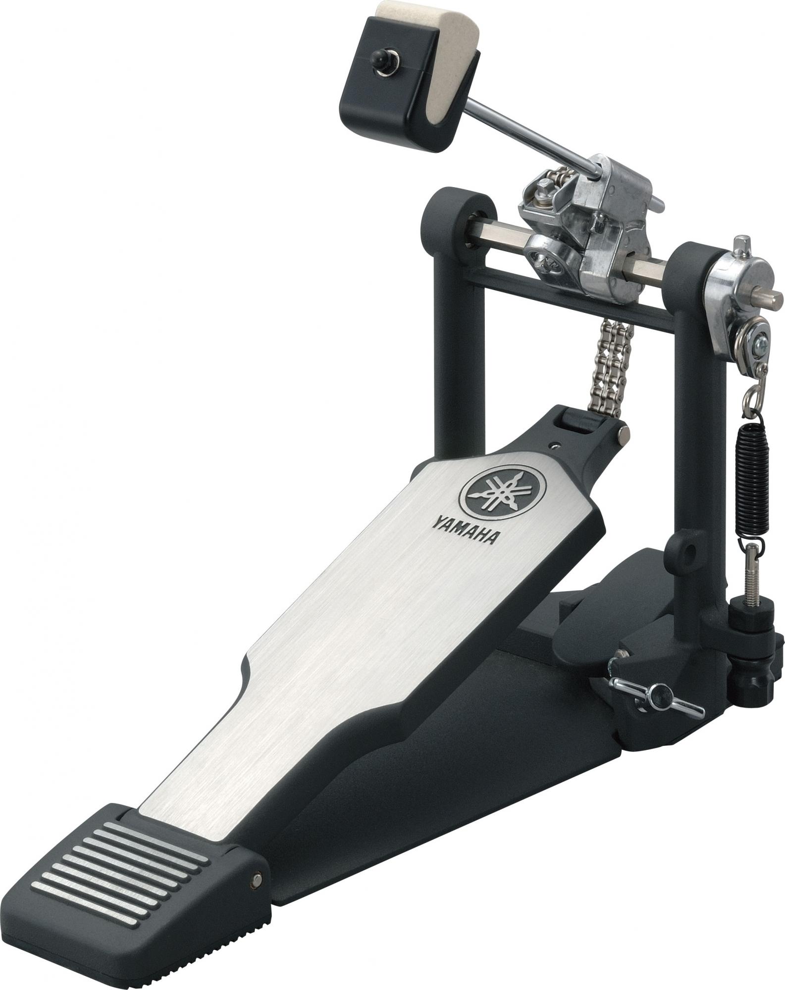 Image of   Yamaha FP9500C Stortrommepedal