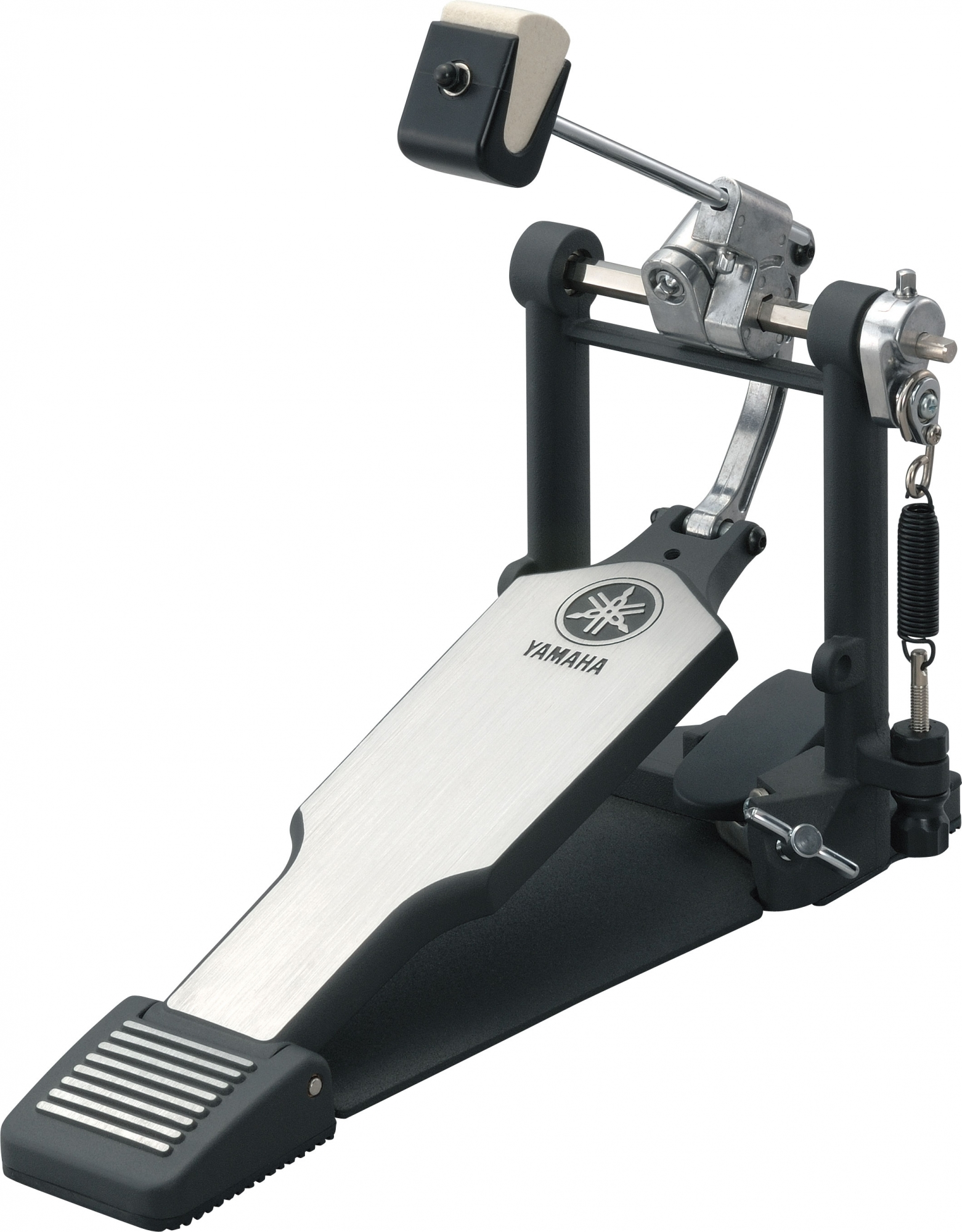 Image of   Yamaha FP9500D Stortrommepedal