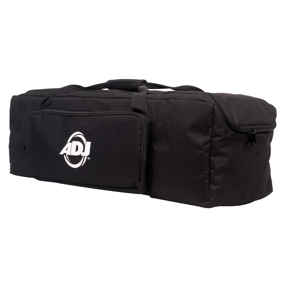 ADJ Flat Par Bag 8
