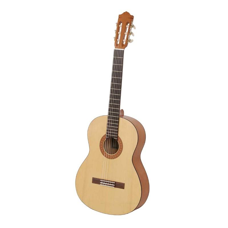 Image of   Yamaha C30M Classic Guitar
