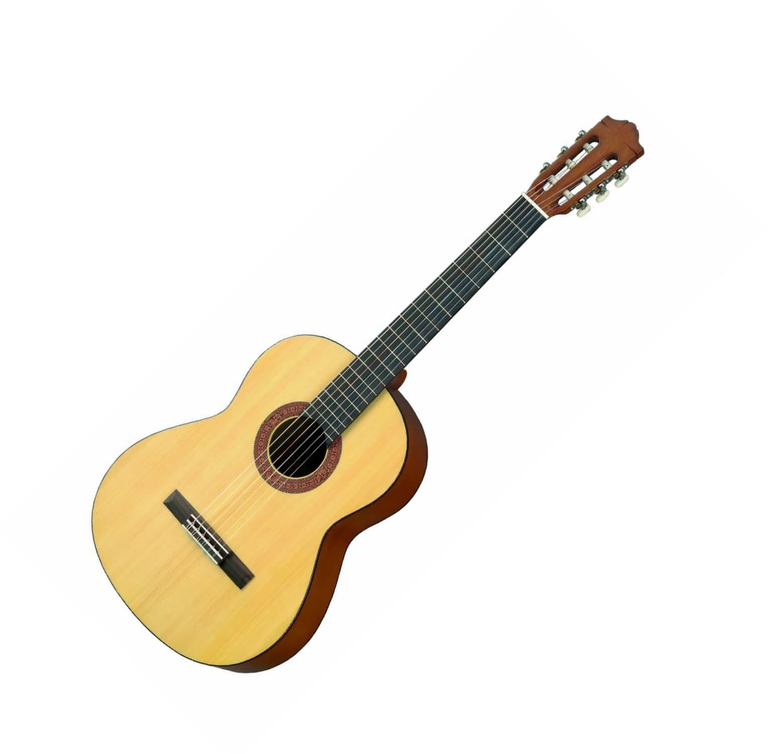 Image of   Yamaha C40M Classic Guitar