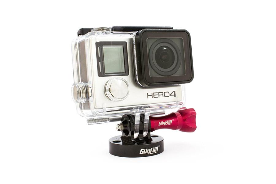 GoPro Parts