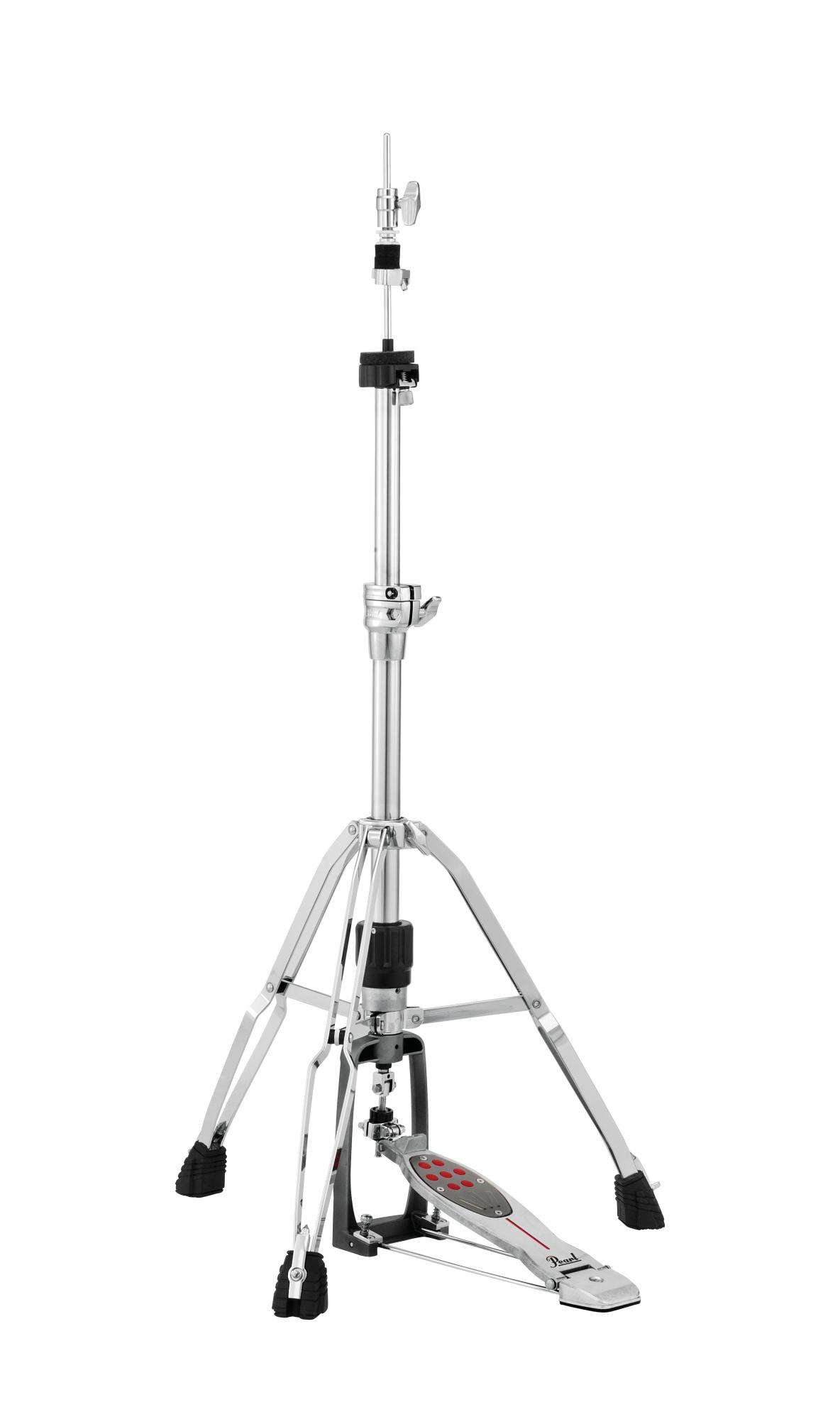 Image of   Pearl H-1050 Hi-hat stativ