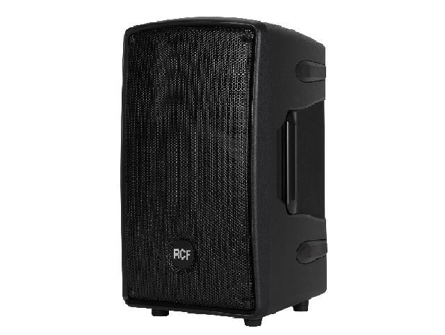 Image of   RCF højttaler HD10-A mk4 aktiv 700W D-line