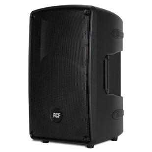 RCF højttaler HD32-A mk4 aktiv 700W D-line