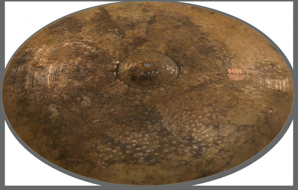 """Image of   Sabian 22"""" HH Pandora Ridebækken"""