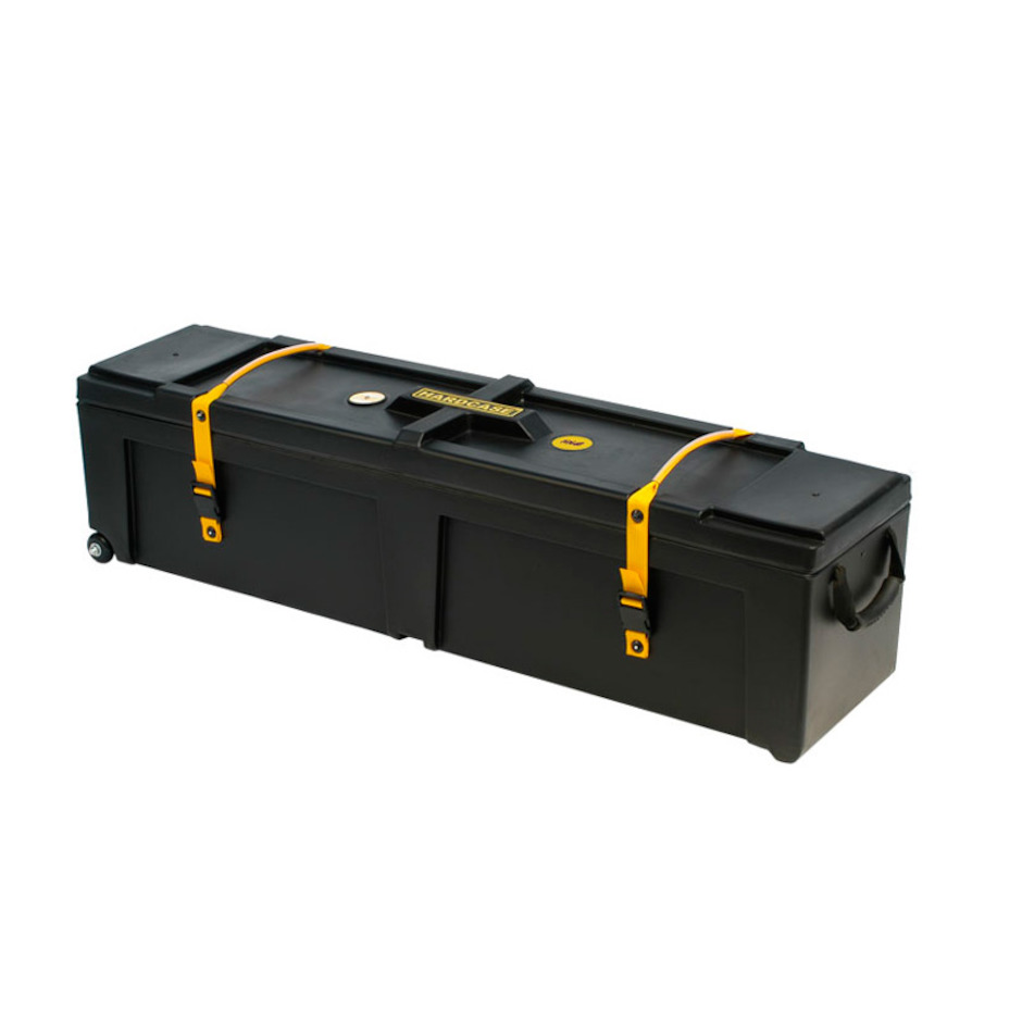 Image of   Hardcase HN48W Hardwarecase