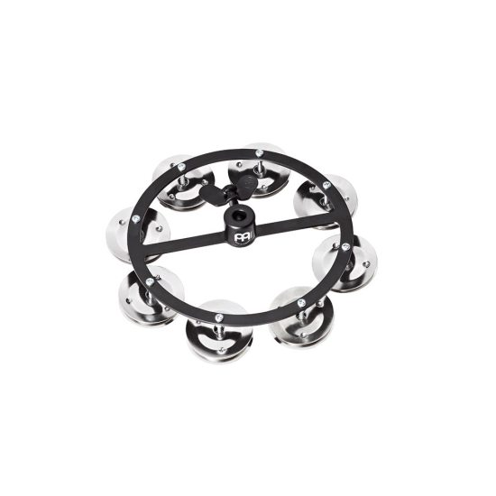Image of   Meinl HTHH1-BK Hi-hat tamburin