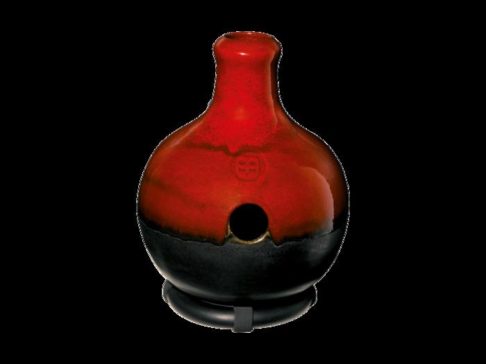 Meinl Ibo Udu keramik tromme