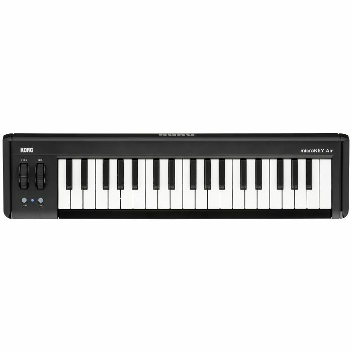 Image of   Korg Microkey2 37 Air